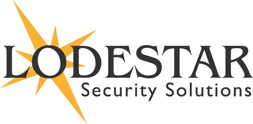 A New Era for Security Solutions
